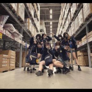 【画像】新栄JKって8割制服のエロ可愛さに興奮してるんだよな?ww